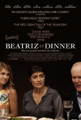 BEATRIZ AT DINNER movie