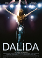 DALIDA movie