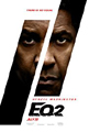 THE EQUALIZER 2 film