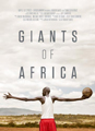 GIANTS OF AFRICA movie
