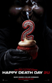 HAPPY DEATH DAY 2U film