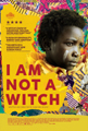 I AM NOT A WITCH film