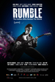 RUMBLE: THE INDIANS WHO ROCKED THE WORLD movie