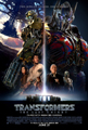TRANSFORMERS: THE LAST KNIGHT movie